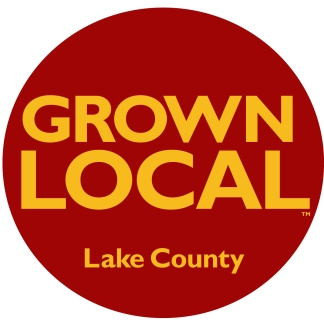 Grown Local Logo_Lake County_print 300dpi-01