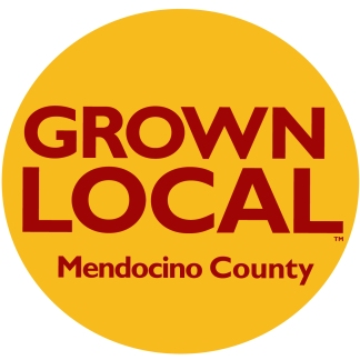 Grown Local Logo_Mendo County_print 300dpi-01