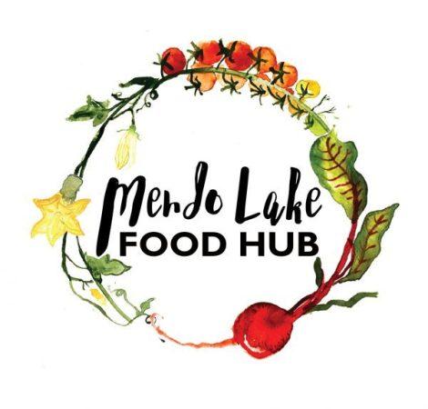 2017_FoodhubLogo